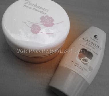 Harga Purbasari Bb Di Dandan racun warna warni review line kosmetik purbasari lipstik