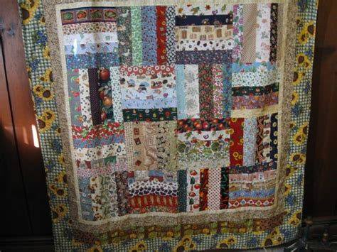Beautiful Handmade Quilts - beautiful handmade quilts quilt ideas