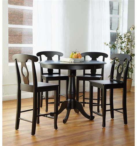 classic  table bare wood fine wood