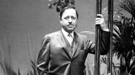 biography tennessee williams tennessee williams biography by john lahr depicts both