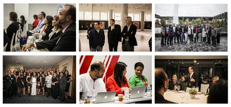 Mba Spain Madrid by An Intensive Welcome Week For The New Students On Eae