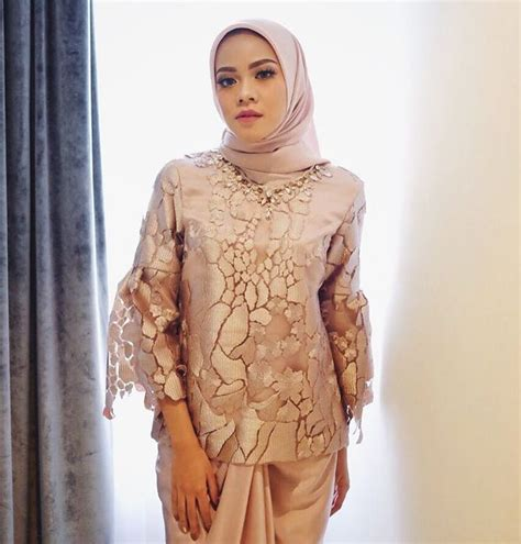 Songket Michiko 419 best for occasions images on