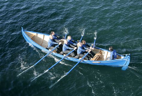 on a row boat file tambar a faroese rowing boat 20 ft jpg wikipedia
