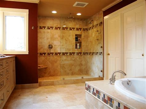 Country Master Bathroom Ideas Beautiful Picture Ideas Country Bathroom Decor For Hall