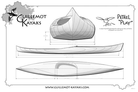 wooden flat bottom jon boat plans kayak canoe and small boat plans a catalog for do it