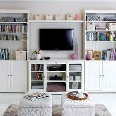 built in entertainment center using ikea hemne pieces 2 1000 ideas about liatorp on pinterest ikea hemnes and