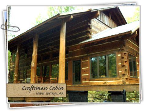 cleaning log home exterior log cabin exterior maintenance studio design gallery