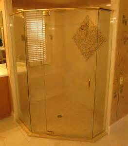 shower doors fort myers brass shower doors in ft myers fl