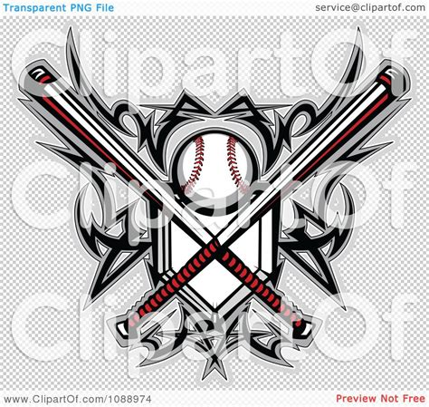 baseball designs clipart tribal baseball home
