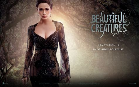 beautiful movies beautiful creatures wallpapers beautiful creatures movie