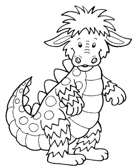 abstract dragon coloring pages coloriage dragons dragon 1 224 colorier allofamille