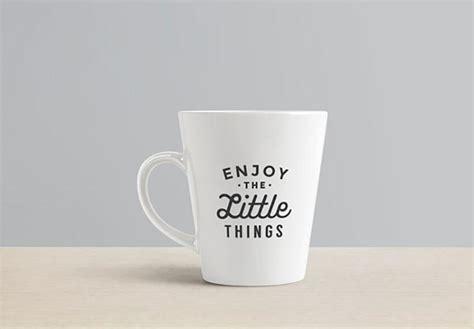 mug design mockup 35 awesome free coffee mug mockup psd templates utemplates