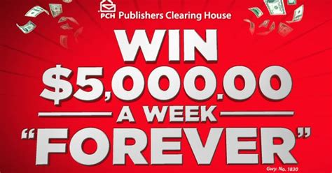 Pch 7000 A Week - house of sweepstakes pch 7000 a week for life upcomingcarshq com