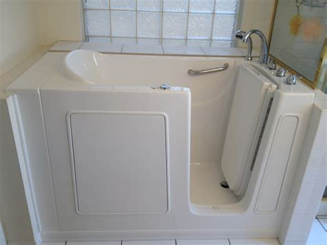 walk in bathtub prices installed walk in bathtub prices installed 28 images 1 day