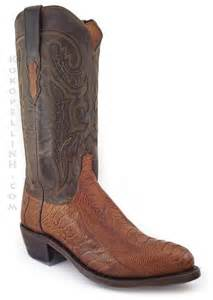 17 best images about boots i like on western