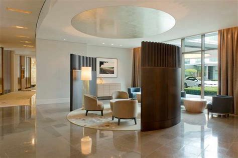 Elliott Interiors by Elliott Barnes Interiors Archi Living