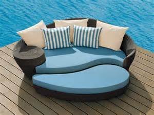Pool Deck Chairs Design Ideas Furniture Modern Pool Furniture Ideas Comfortable Pool Furniture Ideas Outdoor Rugs Outdoor