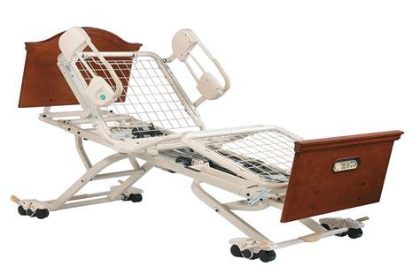 joerns beds specialty furniture