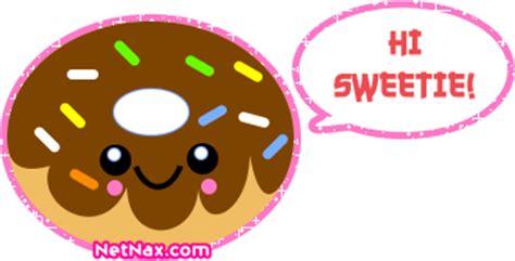 imagenes kawaii que se mueven hachi kawaii brownies de oreo y nocilla o nutella