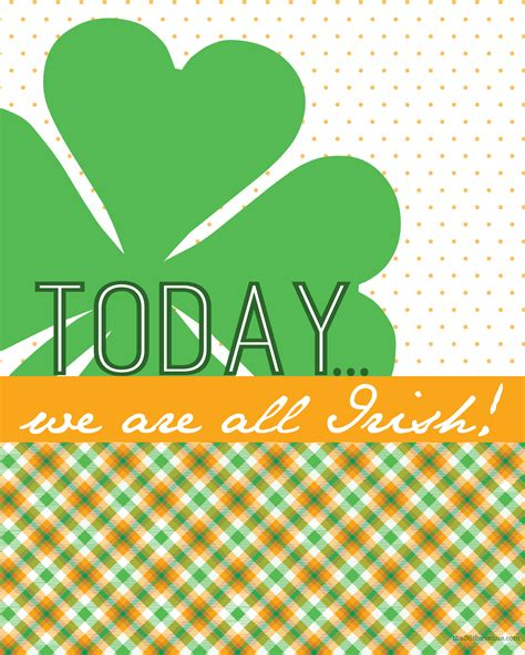 st s day st s day free printables the 36th avenue