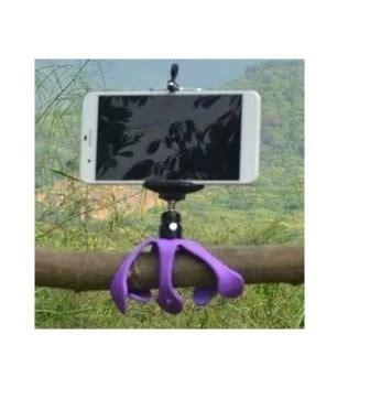 Fe054 Gekko Pod Gekkopod Pod Mini Tripod kit tripe flexivel tipo gekko pod gekkopod selfie