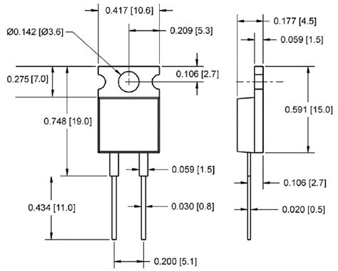 inductor resistance reduced high voltage low inductance resistors 28 images inductor and the effects of inductance on an