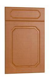 kitchen cabinet doors wholesale suppliers cabinet doors wholesale md113 kbc 174 kitchen bath cabietry