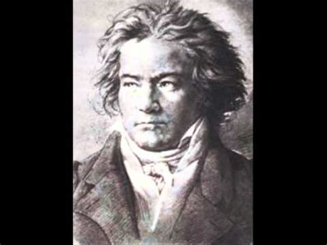ludwig van beethoven biography youtube beethoven symphony no 5 full youtube