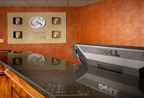 comfort inn chantilly hotel comfort suites en chantilly destinia