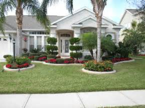 Landscape Yard Front Yard Landscape Plans You Must See Homesfeed