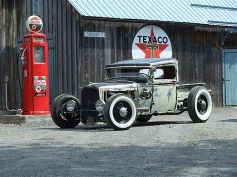 photos of hot rod trucks best 25 hot rods ideas on pinterest hot rod trucks rat