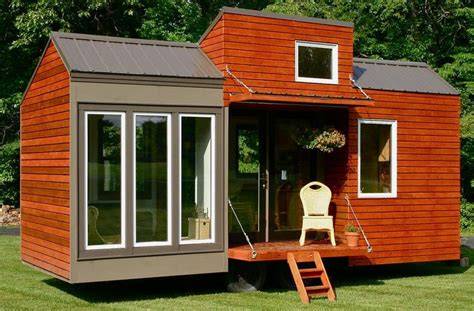 cost of tiny house tiny house on wheels cost tall man tiny house tiny house