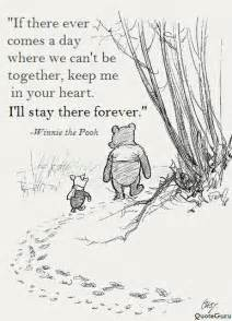 Winnie the pooh quotes on tumblr
