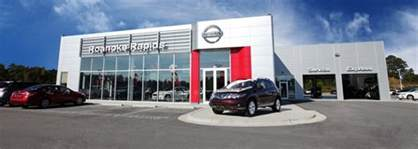Nissan Auto Dealership Image Gallery Nissan Auto Dealers