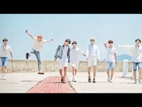 download mp3 bts 24 7 heaven bts 방탄소년단 24 7 heaven 3d audio youtube