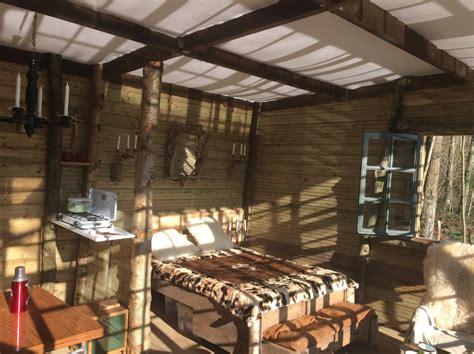 cabane chambre cabane chambre beautiful dcoration chambre enfant sur les