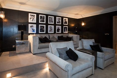 design your own home theater room how to create your own home cinema experience