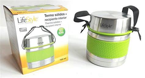contenitore termico per alimenti style contenitore termico per alimenti acciaio