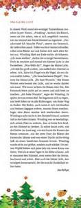 Cheap Furniture Kitchener 17158 adventskalender spruche zum ausdrucken 28 images
