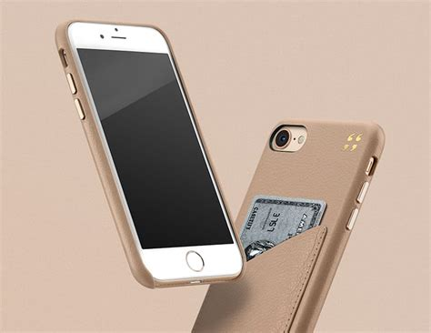 8 Best Accessories For Your Iphone by Best Iphone 8 Cases And Covers To Protect Your Phone