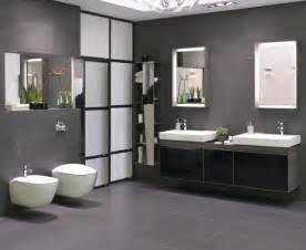 badezimmer einrichtungen moderne badezimmer einrichtungen