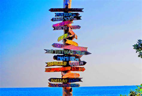 imagenes de tener vacaciones 10 ventajas de viajar con una agencia de viajes agencia