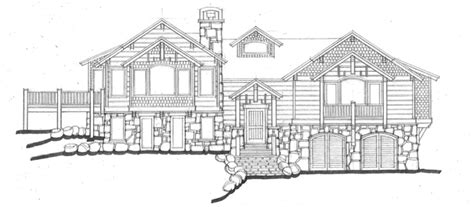 eb225cd2d54d20023c63ed3a5fb5def7 jpg 1200 929 plex mood board house drawings how to draw a house in 1 point