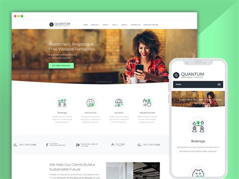 templates for hrms website best bootstrap responsive web design templates 40