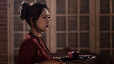 film mata batin sinopsis 5 film horor indonesia pendobrak rekor laris sepanjang