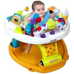 Walker For Babies 20 Things You Can Save Money On Today Oz Lotteries