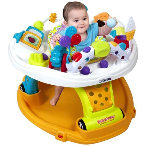 walker baby 20 things you can save money on today oz lotteries
