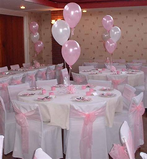 make your own chair covers for weddings cloudnine balloons welcome to the midlands premier