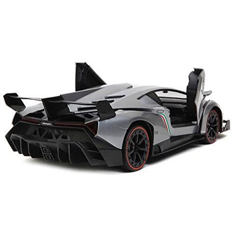 Rc Lamborghini Veneno Lamborghini Veneno Car Rc Radio Remote