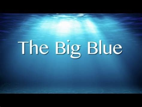 blue trailer official in the big blue house season 4 theme song horror